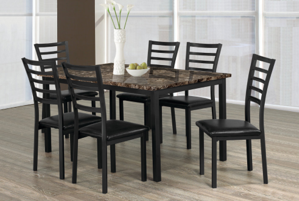 DINING TABLE-INT-IF-1032