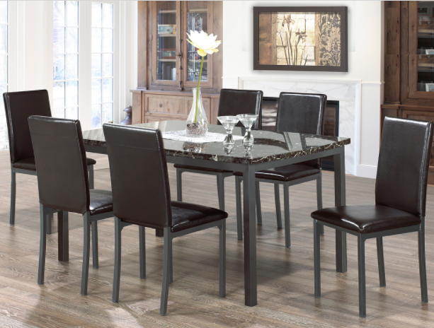 DINING TABLE-INT-IF-1037