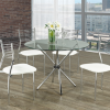DINING TABLE-INT-T-1430-C-1433