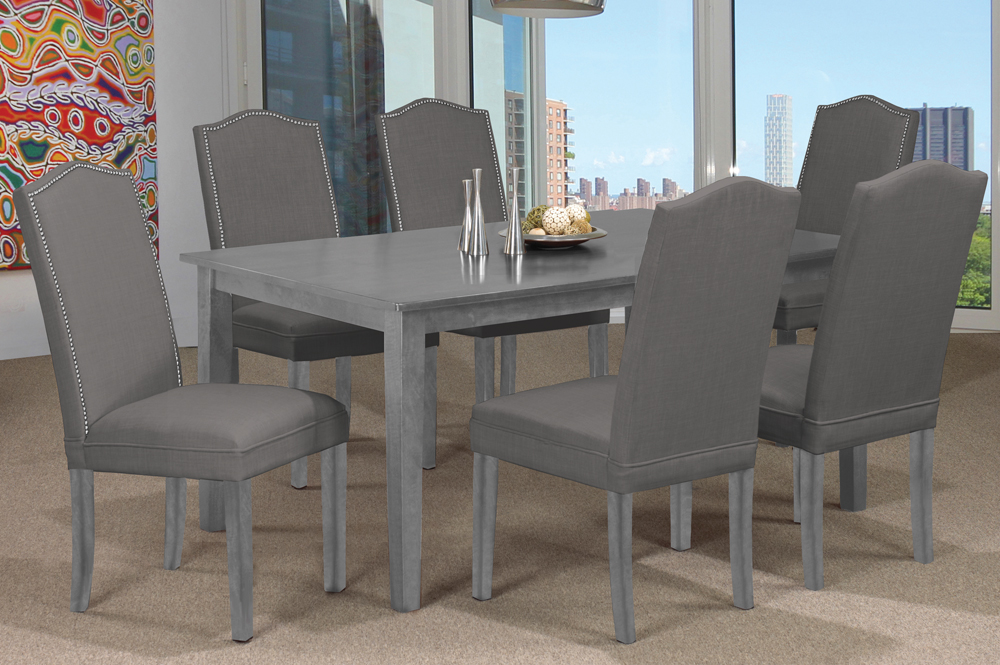 DINING TABLE-T-3002-235
