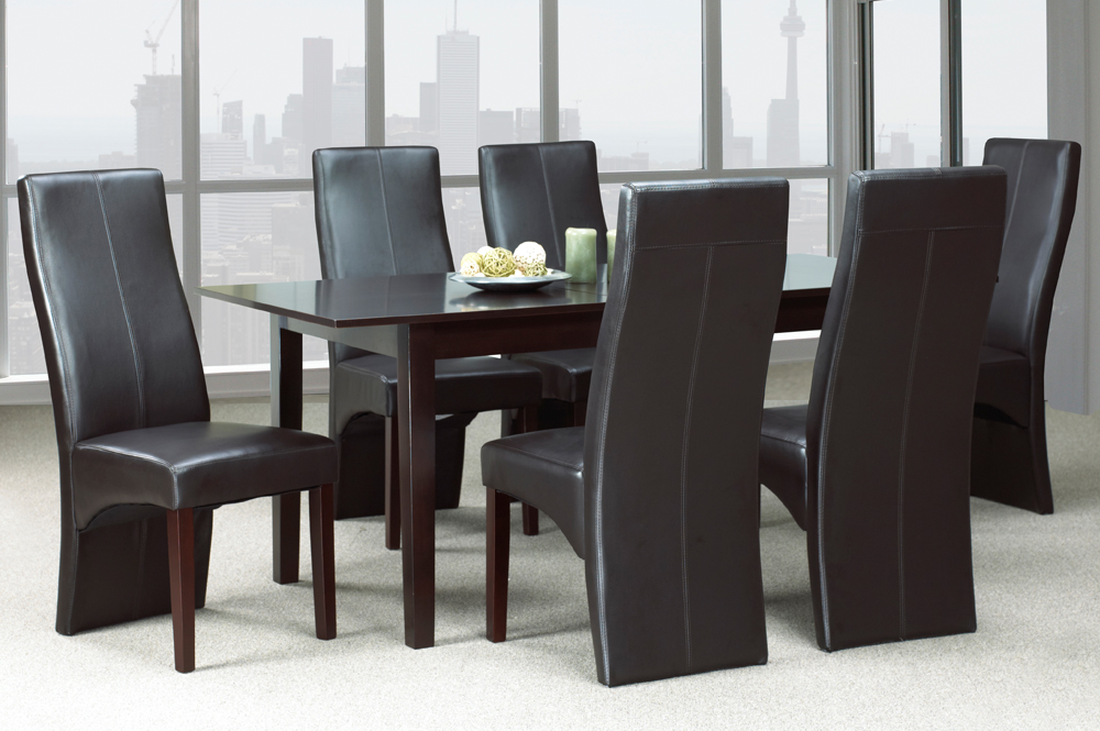 DINING TABLE-T-3009-200E