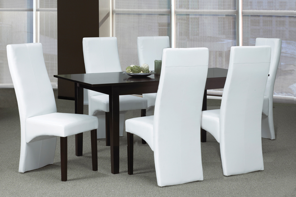 DINING TABLE-T-3009-200W