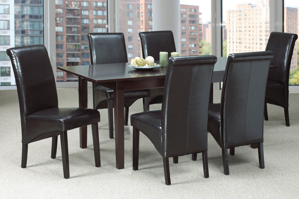 DINING TABLE-T-3009-220