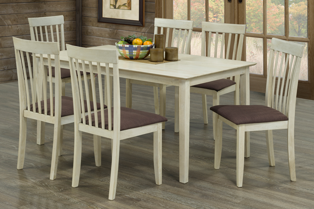 DINING TABLE-T-3025