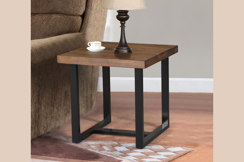 END TABLE-T-5037