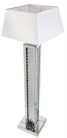 FLOOR LAMP-MDS-40-151