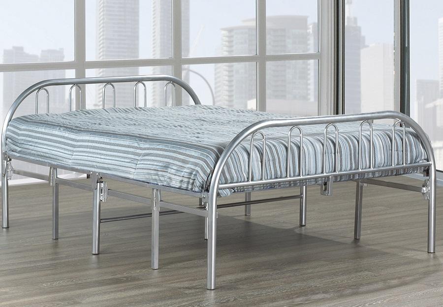 ROLLAWAY BED-T-660