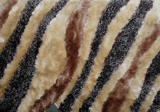 RUGS & CARPETS-MDS-30-124-1
