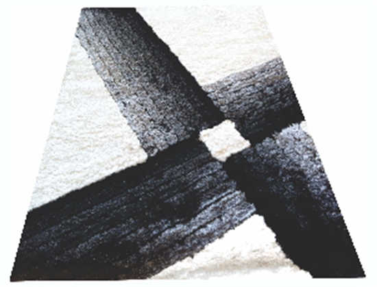RUGS & CARPETS-MDS-30-129