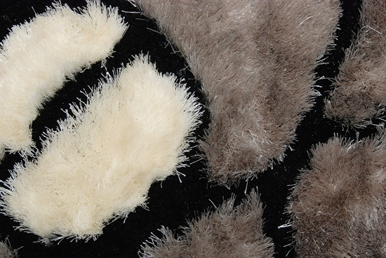 RUGS & CARPETS-MDS-30-136-1
