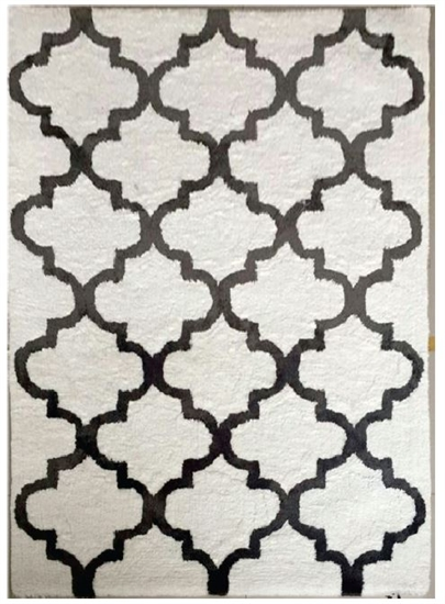 RUGS & CARPETS-MDS-30-190