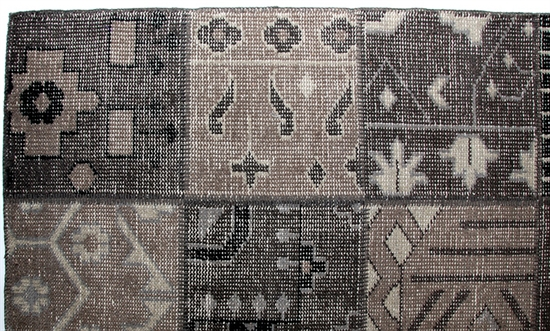 RUGS & CARPETS-MDS-30-212-1