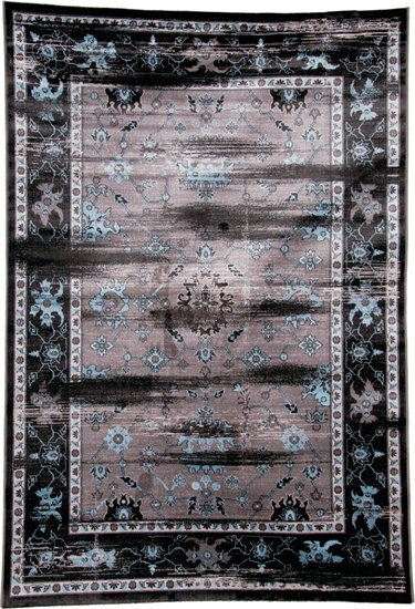 RUGS & CARPETS-MDS-30-303