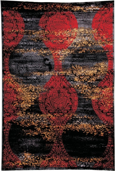 RUGS & CARPETS-MDS-30-307