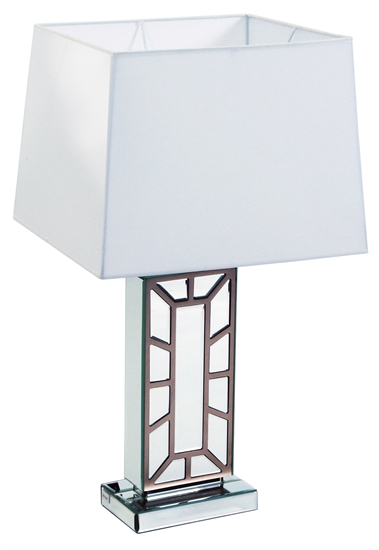 TABLE LAMP-MDS-40-138