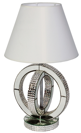 TABLE LAMP-MDS-40-141