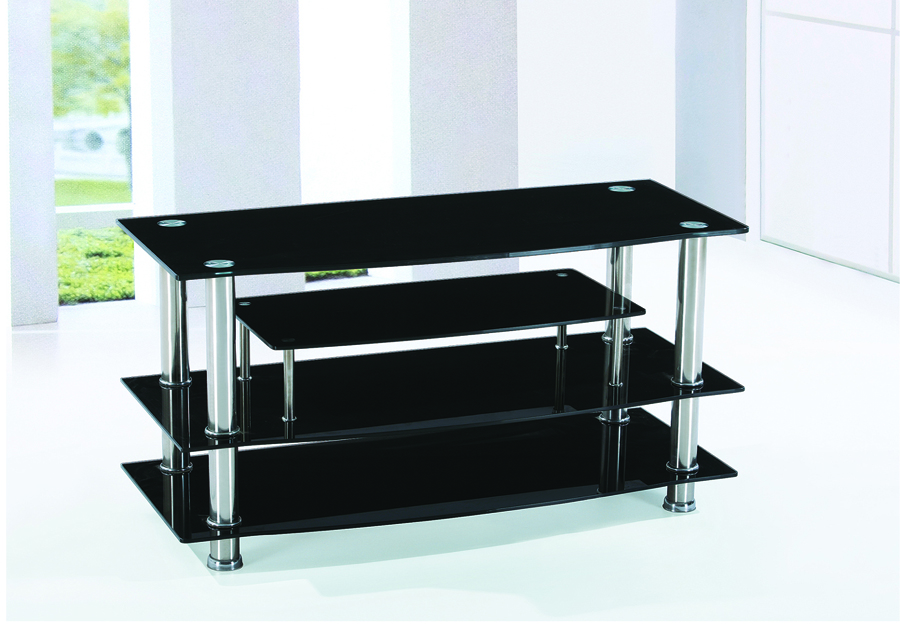 TV STAND-T-700-1