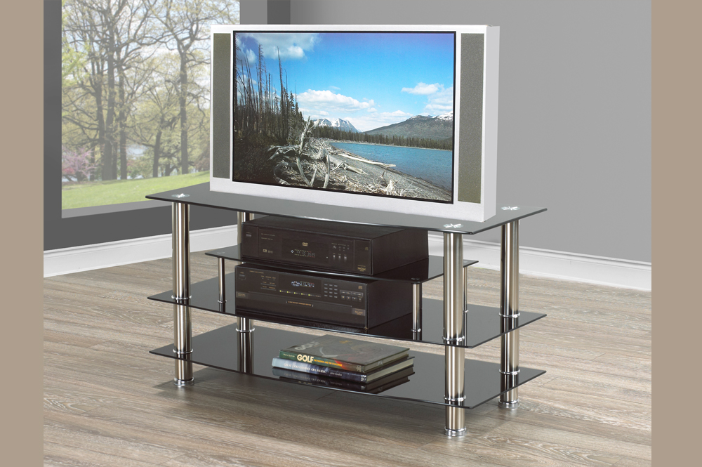 TV STAND-T-700