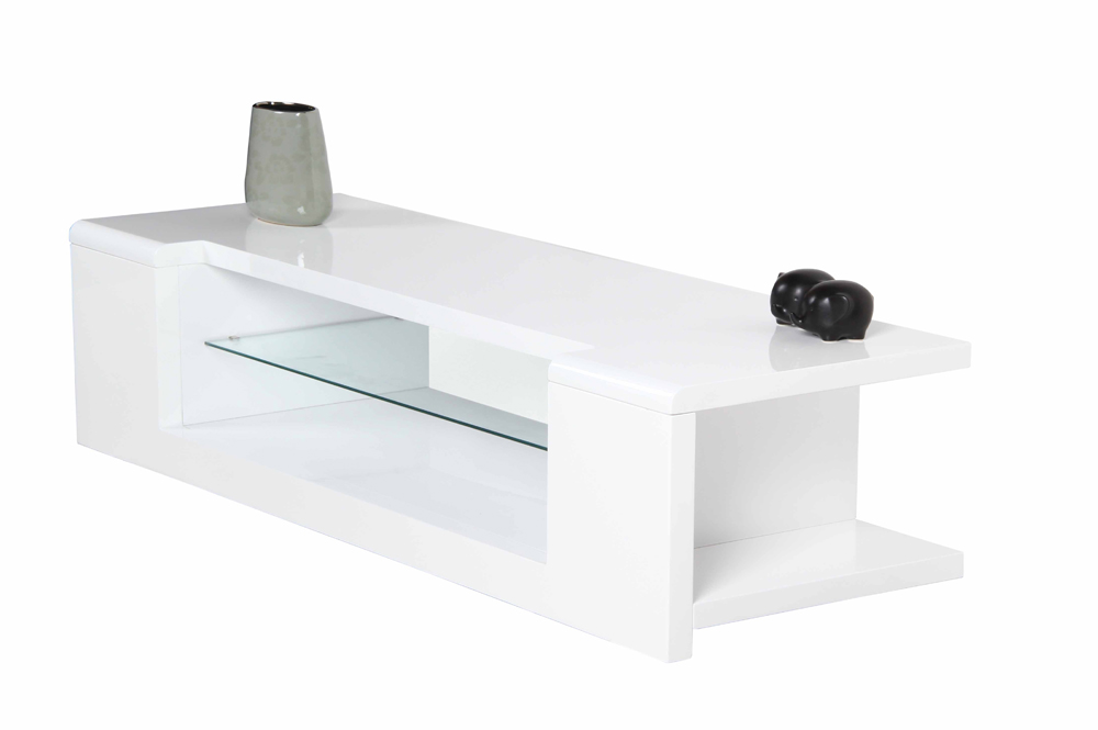 TV STAND-T-713