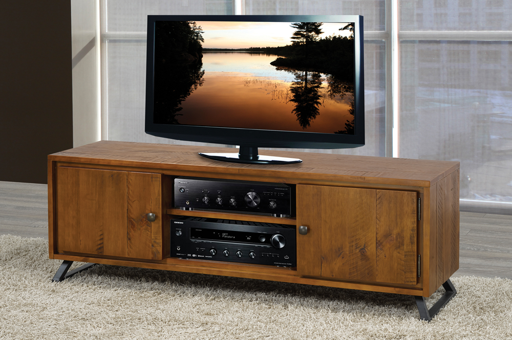 TV STAND-T-730
