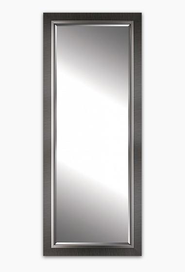 WALL MIRROR-IMM-229
