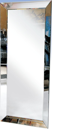 WALL MIRROR-MS-40-020