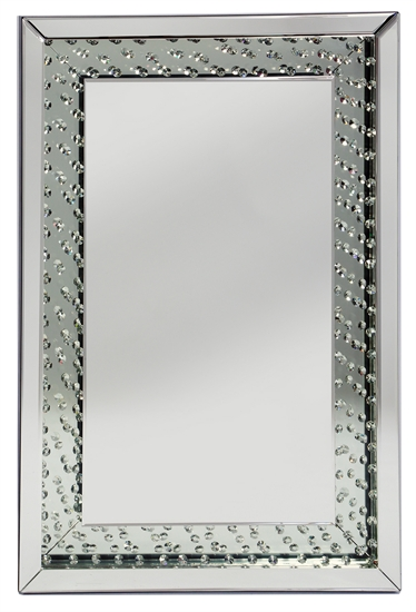 WALL MIRROR-MS-40-150-1