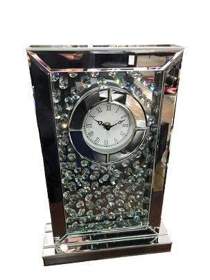 standing clock(1)