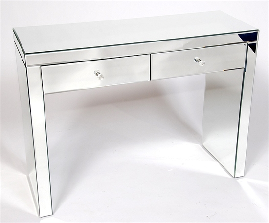 MIRRORED CONSOLE-MDS-40-019