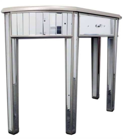 MIRRORED CONSOLE-MDS-40-128-1