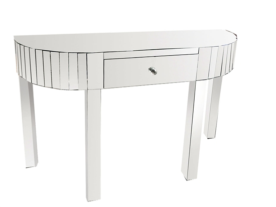 MIRRORED CONSOLE-MDS-40-235