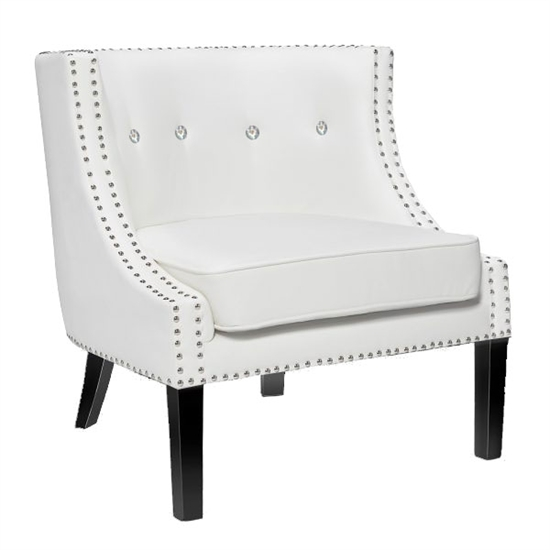 ACCENT CHAIR-MDS-44-008-4