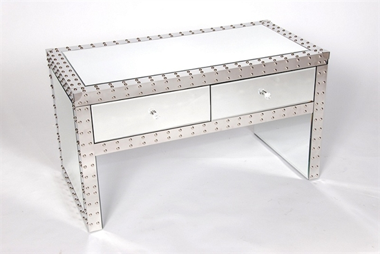 COFFEE TABLE-MDS-40-017