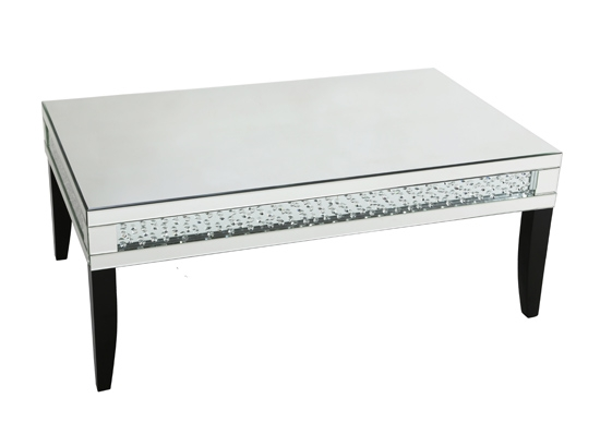COFFEE TABLE-MDS-40-080