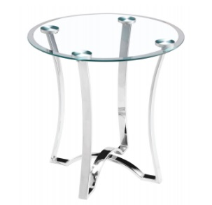 END TABLE-STA-J-357E