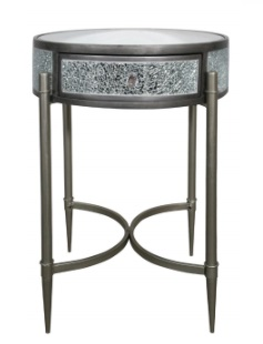 END TABLE-STA-MW-105