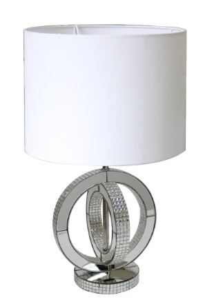 TABLE LAMP-STA-TL-4239