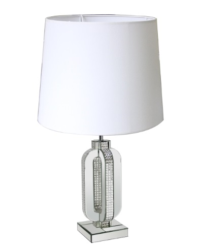 TABLE LAMP-STA-TL-4434