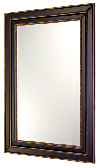 WALL MIRROR-MDS-40-0051