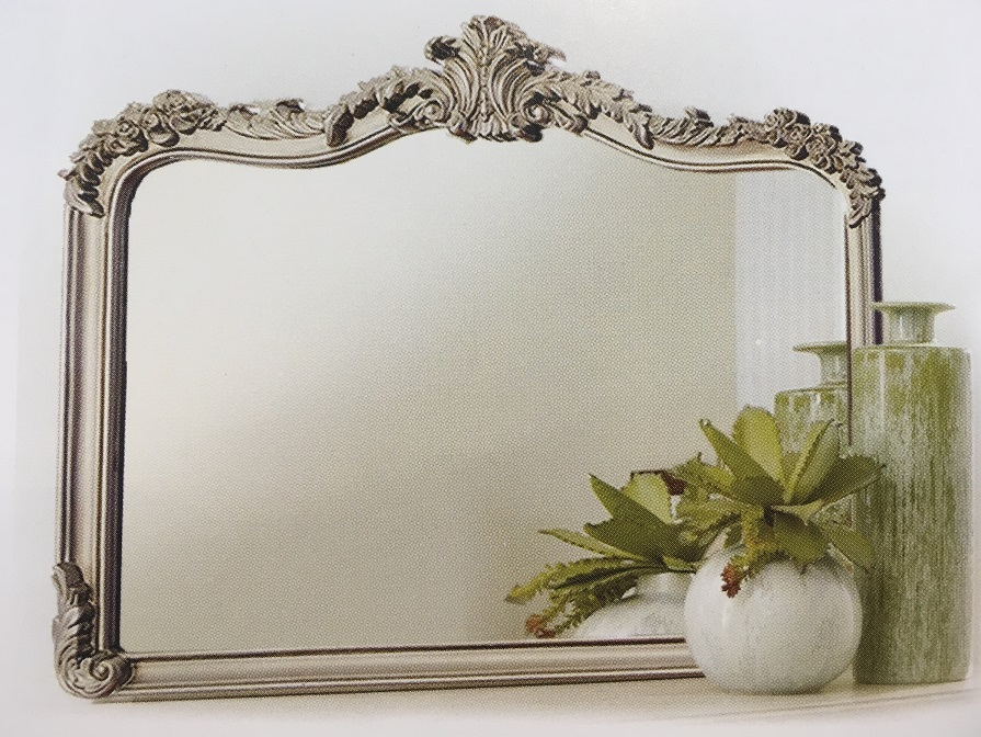 WALL MIRROR-MDS-40-0327