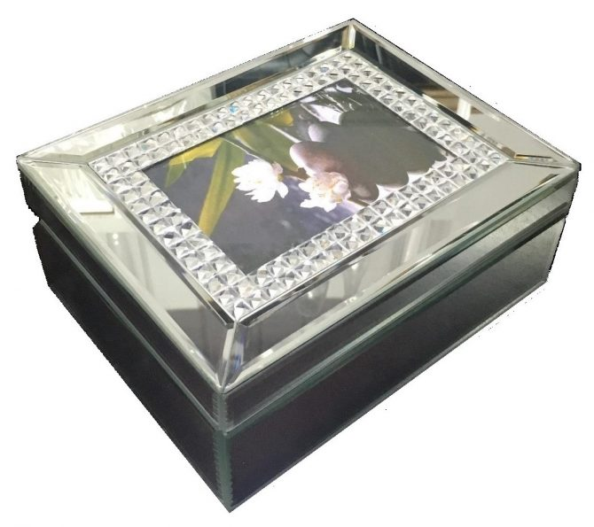 JEWELARY BOX 001A (2)