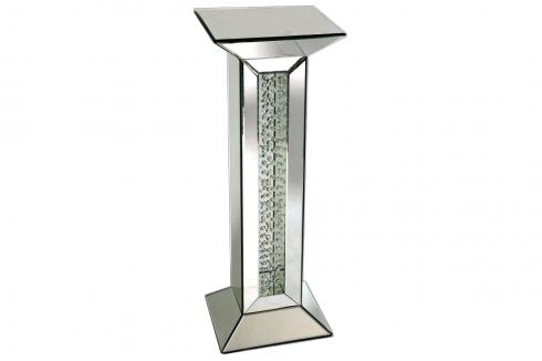 Bead Pedestal