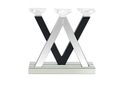 Victoria Candle Holder