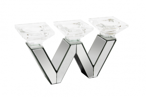 Welco Candle Holder