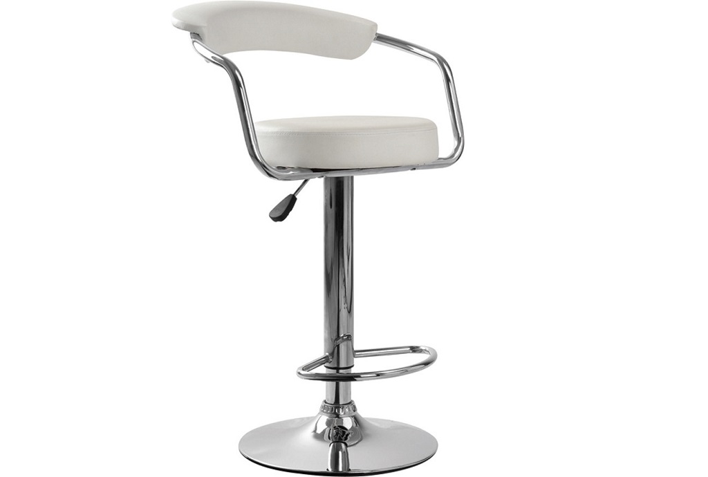 Bar Stool GL8009278C