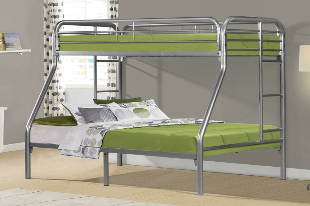 BED-T-2820G