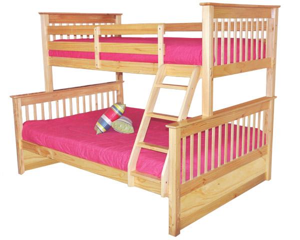 GRE4040N Bunk bed