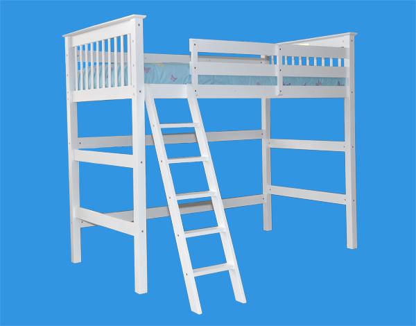 GRE4800W Bunk Bed