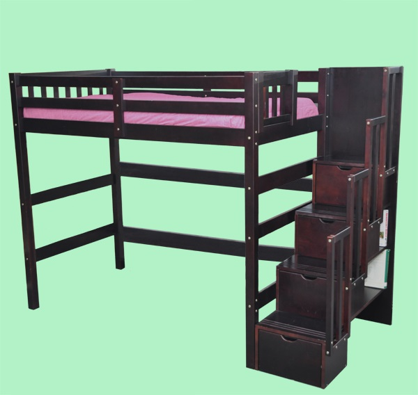 GRE4900E Bunk Bed