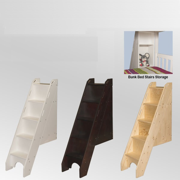 GRE7020_53 Bunk Bed Stairs